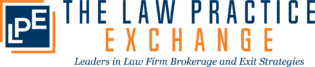 Law Practice Exchange