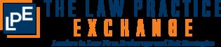 Law Practice Exchange